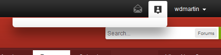blank-notifications.png